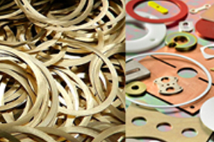 Brass Shims Manufacturers