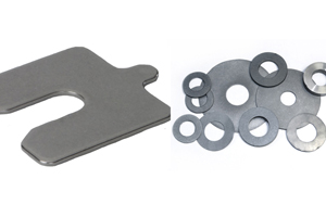 Hastelloy Shims Manufacturers