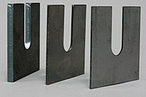 Packing Shim Suppliers
