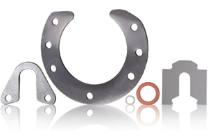Precision Shims Manufacturers