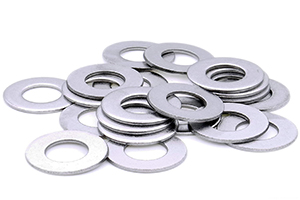 Shim Washer Manufacturers