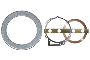 Single Shims Manufacturers