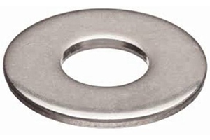 Stainless Steel 201 Shims Manufacturers