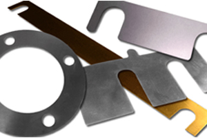 Stainless Steel 202 Shims Manufacturers