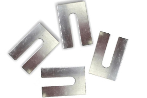 Stainless Steel 304L Shims Manufacturers