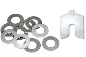 Stainless Steel 310S Shims Manufacturers