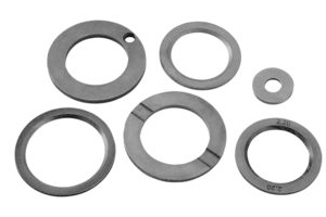 Stainless Steel 409 Shims Manufacturers