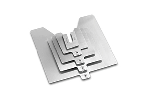 Stainless Steel 430 Shims Manufacturers